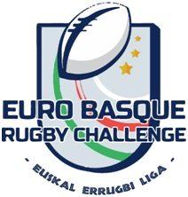 Euro Basque Rugby Challenge